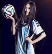 agen sepak bola